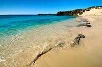 "perth ""rottnest island"" beach paradise ""western australia"" australia"